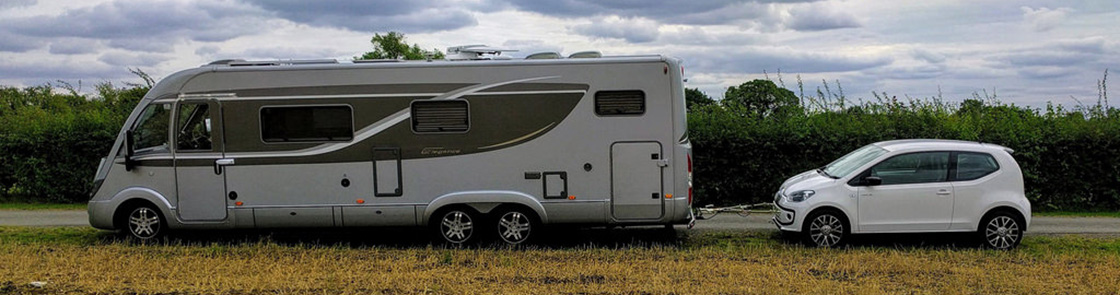 motorhome-vw-up-slide-1120